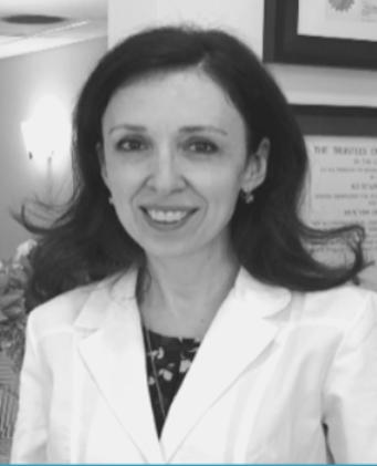 Kate Kiguradze