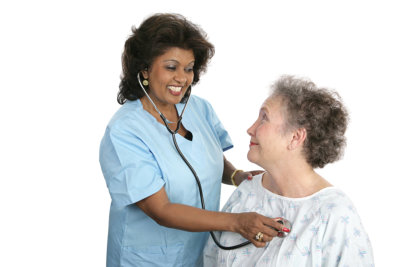 Friendly Medical Care